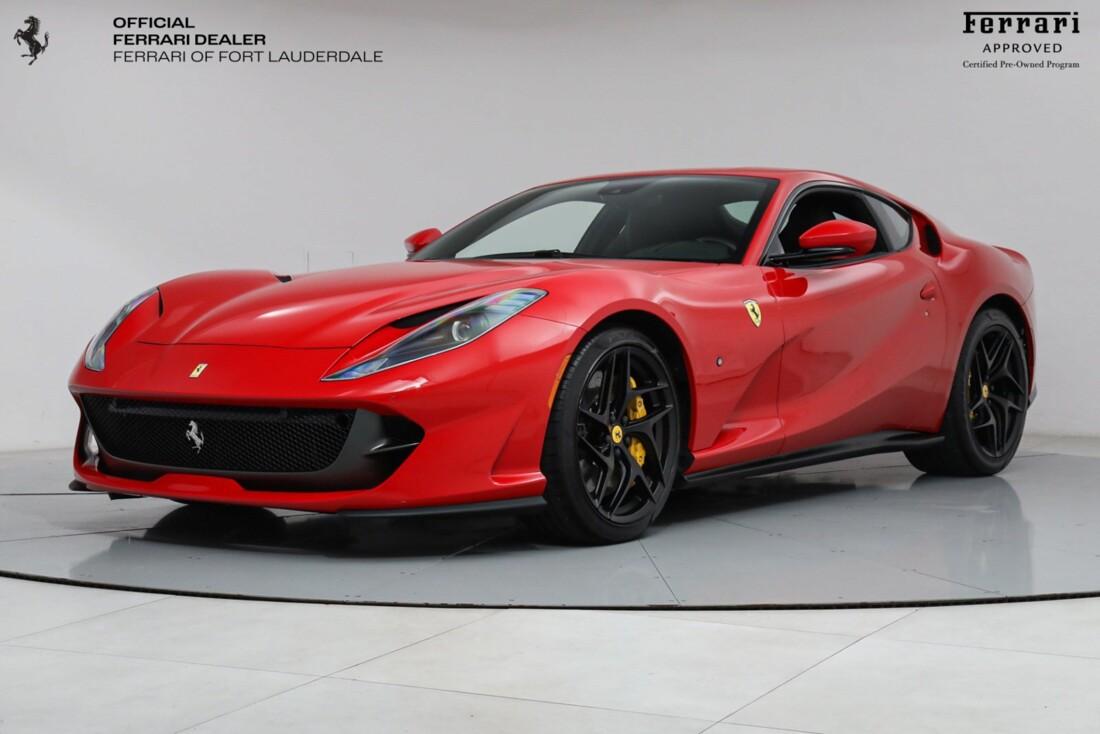 2020 Ferrari 812 Superfast image _61501b2b715643.12804599.jpg