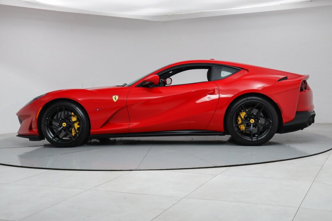 2020 Ferrari 812 Superfast image _61501b2c93c8f0.47938575.jpg