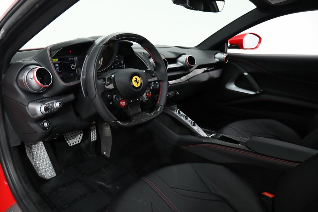 2020 Ferrari 812 Superfast image _61501b2d214514.39942394.jpg