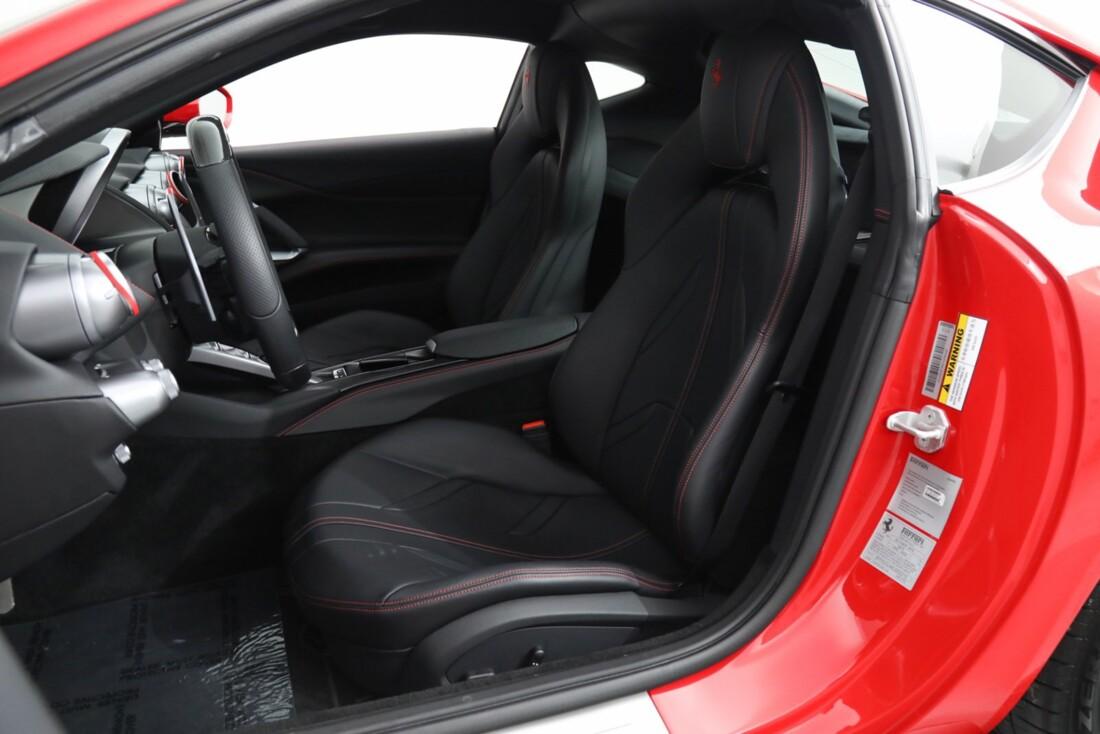 2020 Ferrari 812 Superfast image _61501b2db492a2.09173737.jpg