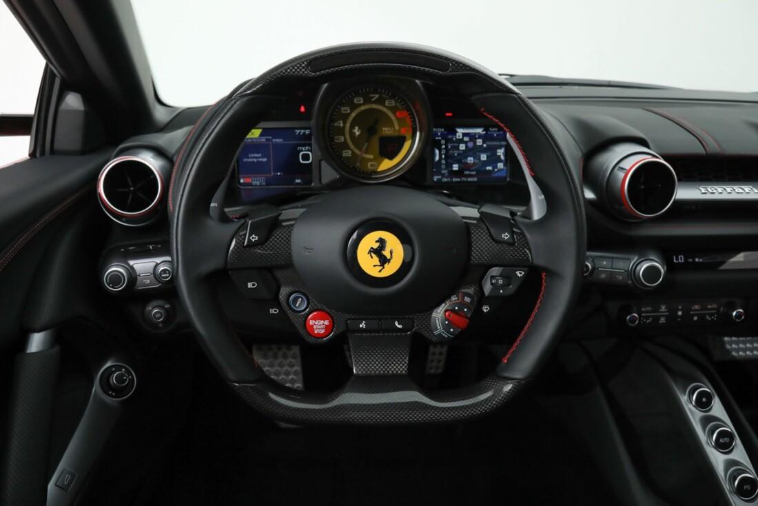 2020 Ferrari 812 Superfast image _61501b2e4601d7.26754981.jpg
