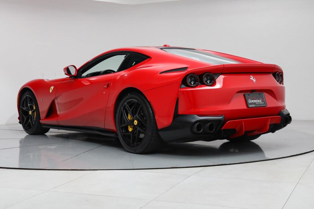 2020 Ferrari 812 Superfast image _61501b2ed87467.90472498.jpg