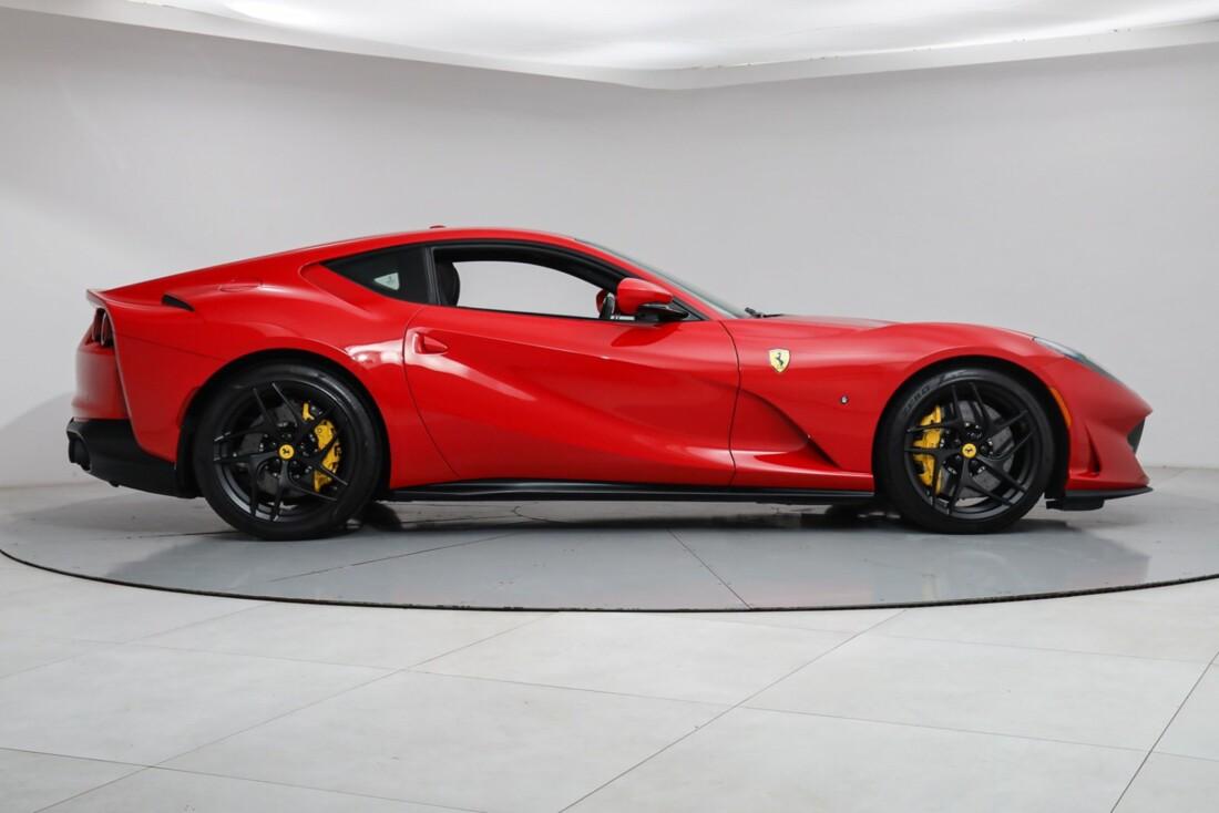2020 Ferrari 812 Superfast image _61501b301a40b2.33336852.jpg