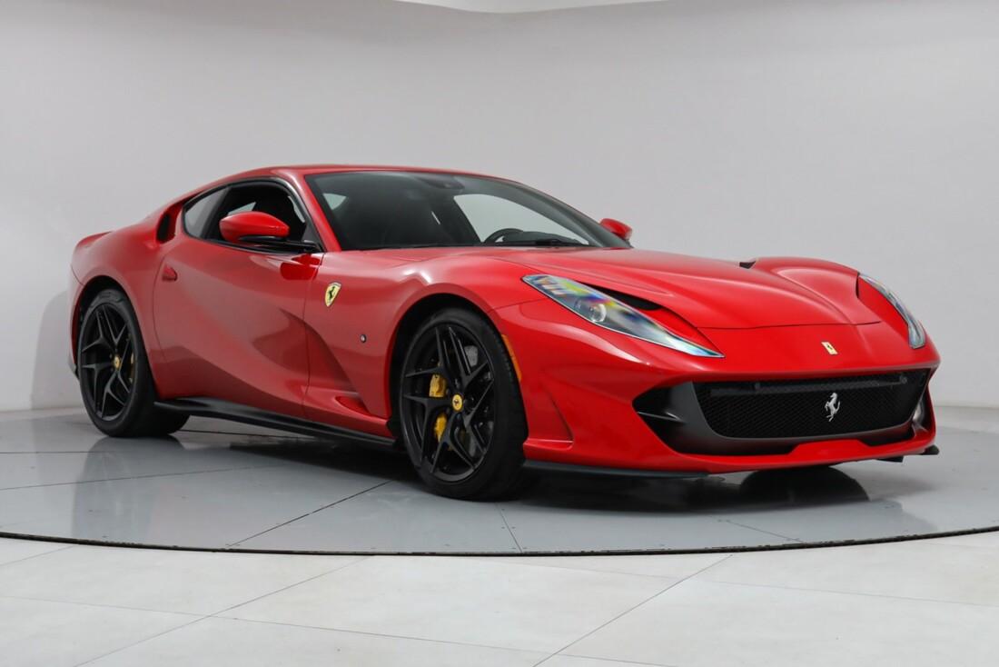 2020 Ferrari 812 Superfast image _61501b309d33f2.88904612.jpg