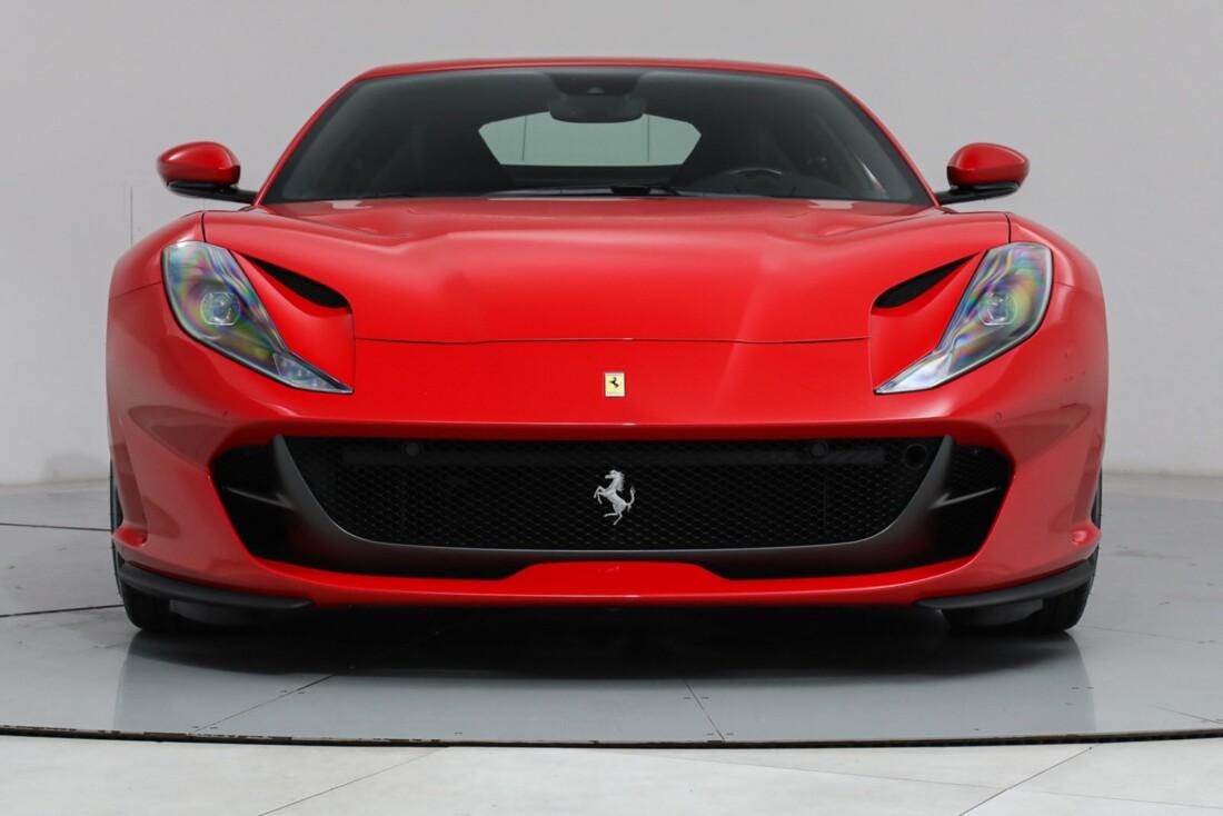 2020 Ferrari 812 Superfast image _61501b31644ac4.41901541.jpg