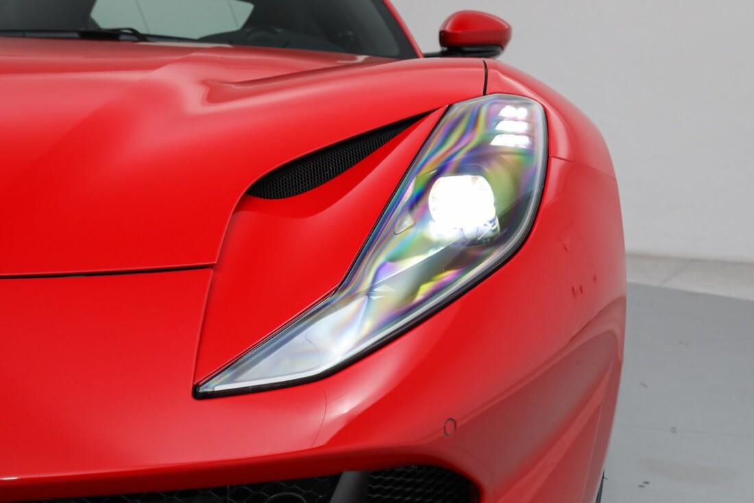 2020 Ferrari 812 Superfast image _61501b328bdb87.15482419.jpg