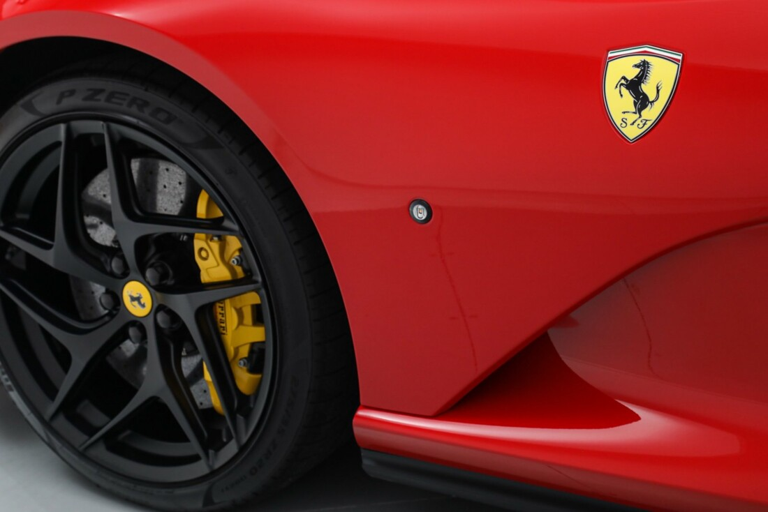2020 Ferrari 812 Superfast image _61501b33b2e229.93306227.jpg