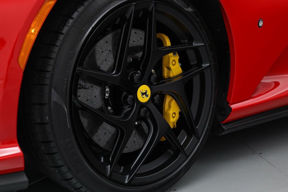 2020 Ferrari 812 Superfast image _61501b3432db87.04724440.jpg