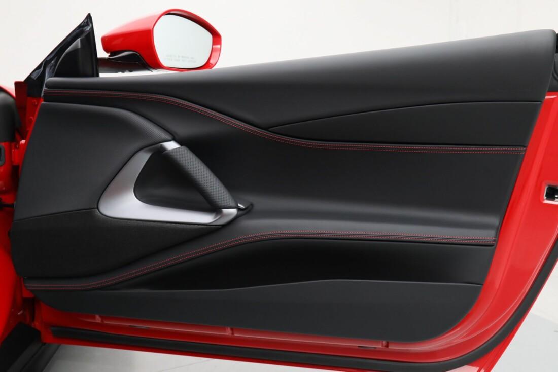 2020 Ferrari 812 Superfast image _61501b35cefd87.91015980.jpg