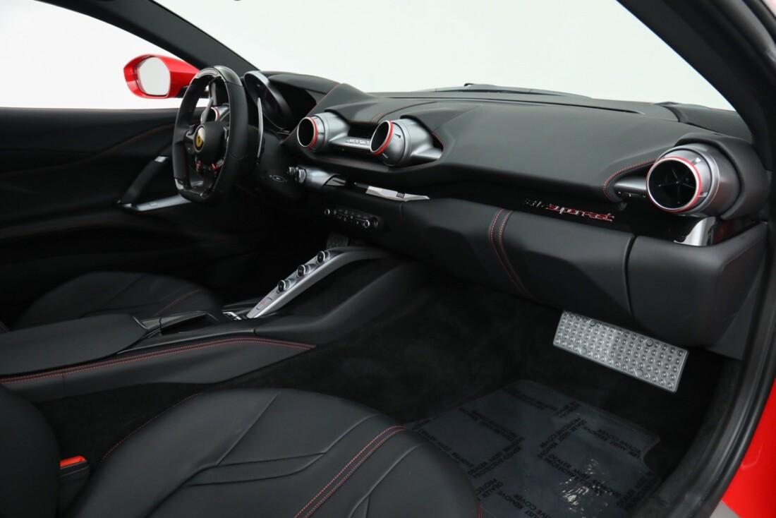 2020 Ferrari 812 Superfast image _61501b365e6212.94726055.jpg