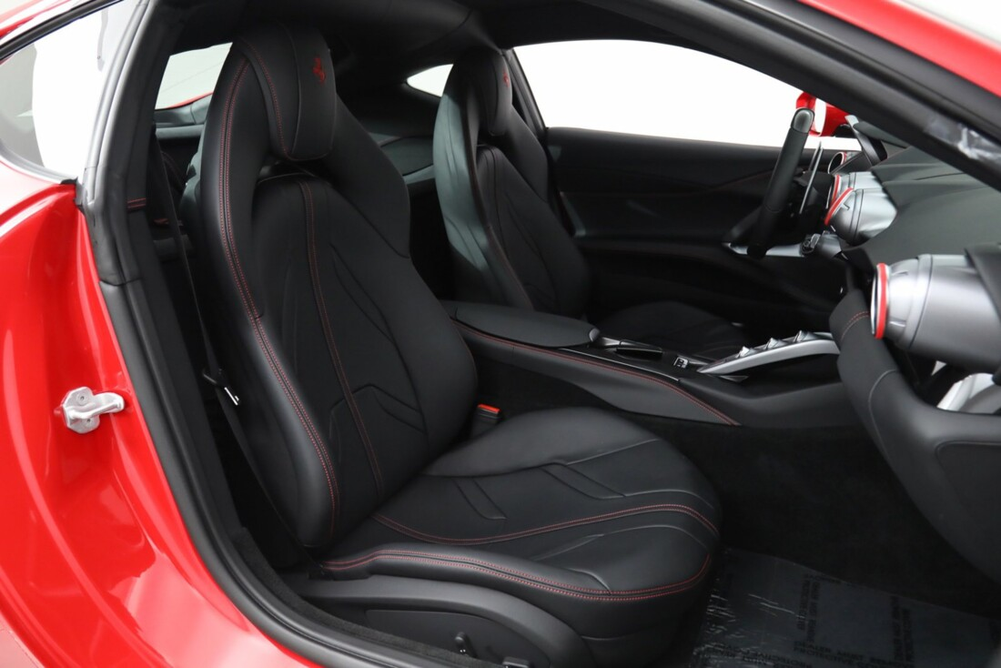 2020 Ferrari 812 Superfast image _61501b36efdb37.13518299.jpg