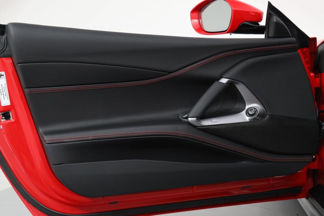 2020 Ferrari 812 Superfast image _61501b380d3474.75033300.jpg