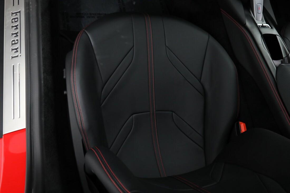 2020 Ferrari 812 Superfast image _61501b3922ff01.01131553.jpg