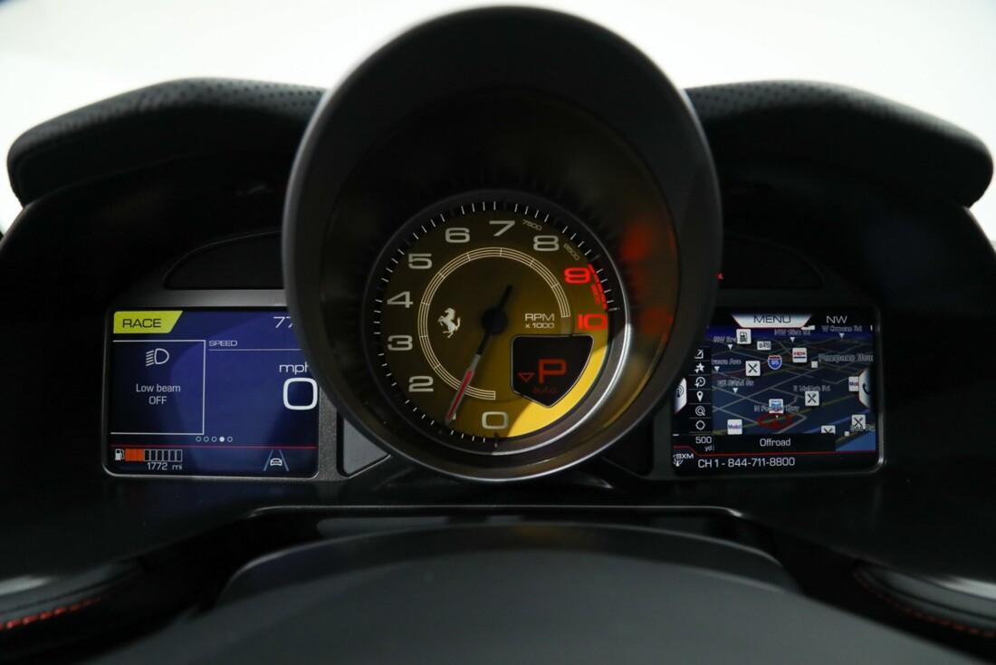 2020 Ferrari 812 Superfast image _61501b3a25e195.15966830.jpg