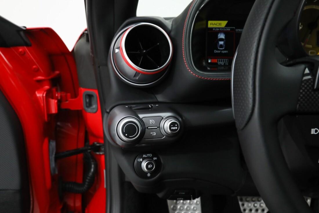 2020 Ferrari 812 Superfast image _61501b3aa119c4.16404471.jpg