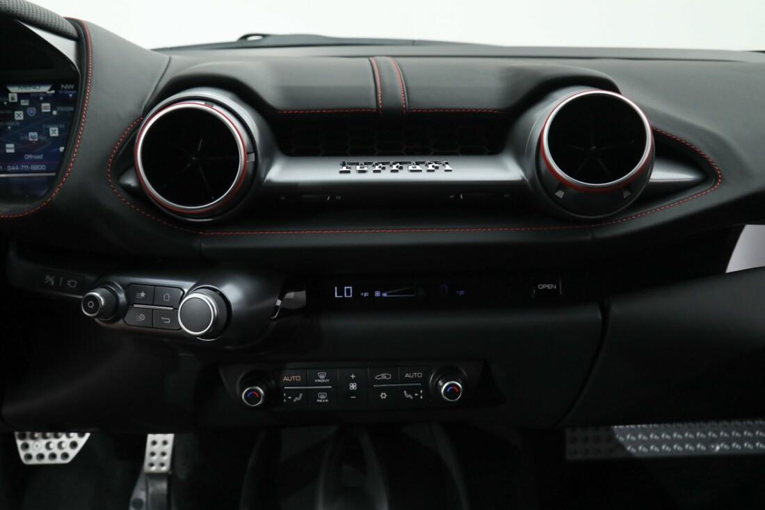 2020 Ferrari 812 Superfast image _61501b3cda8d45.20455587.jpg