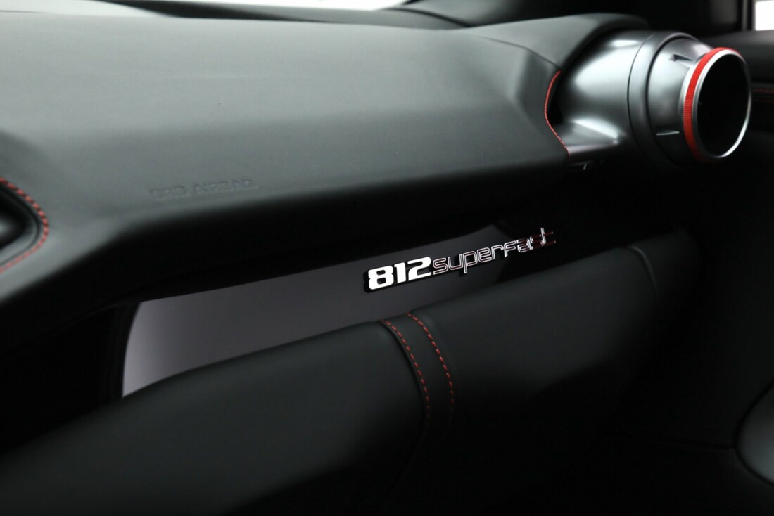 2020 Ferrari 812 Superfast image _61501b3e4c0528.00063270.jpg