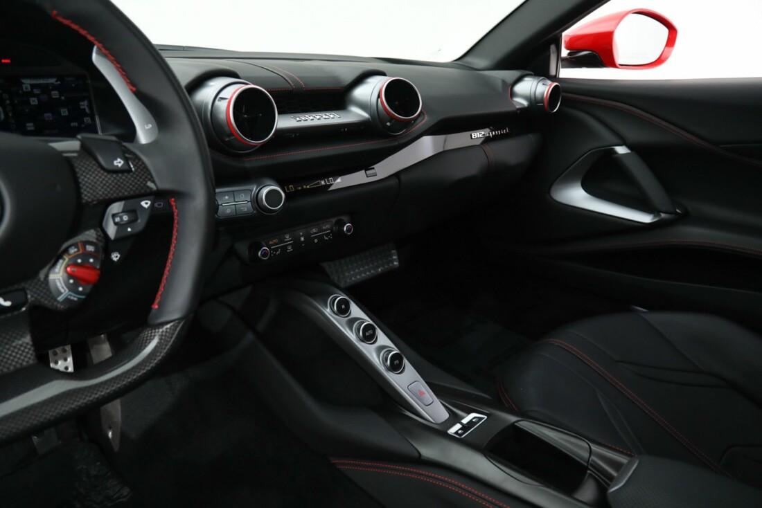 2020 Ferrari 812 Superfast image _61501b4110f5e9.41271171.jpg