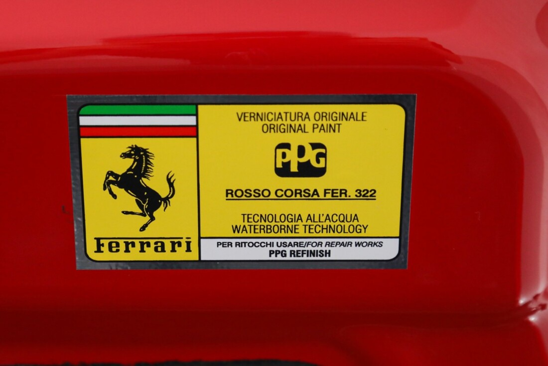2020 Ferrari 812 Superfast image _61501b43471035.78921999.jpg