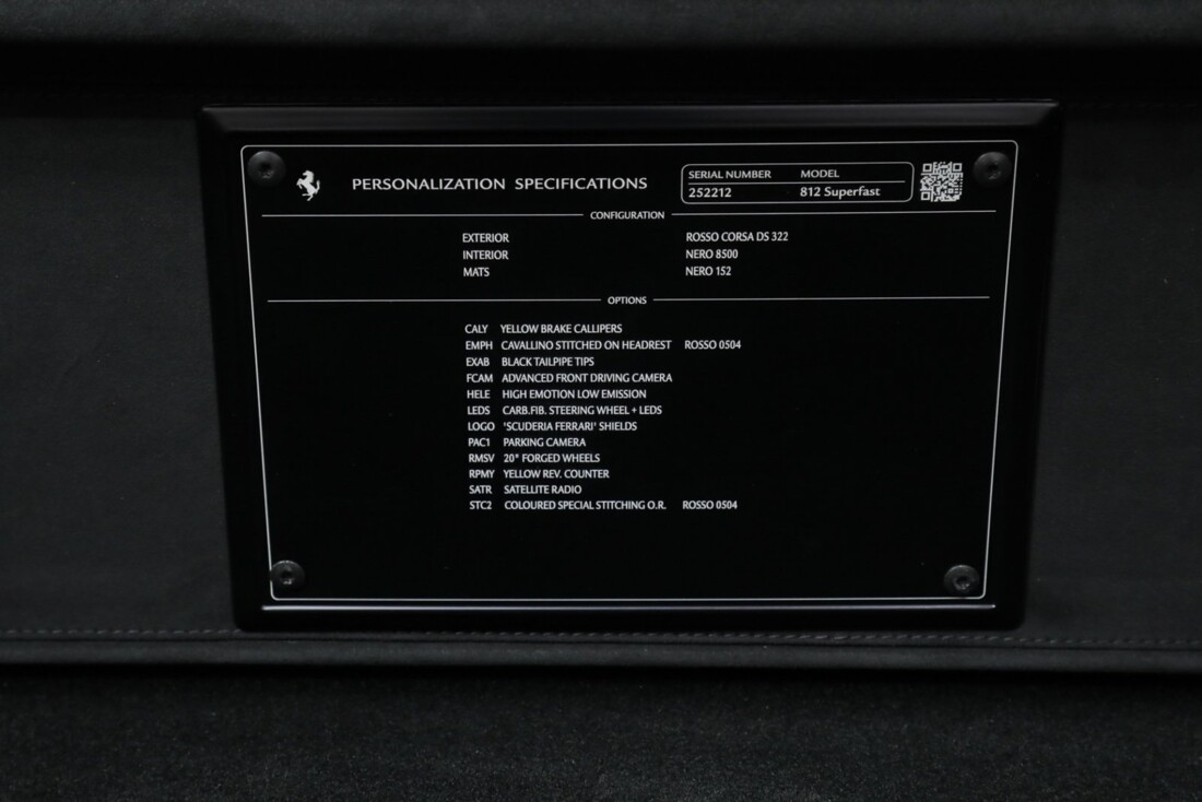 2020 Ferrari 812 Superfast image _61501b445ba881.08108394.jpg