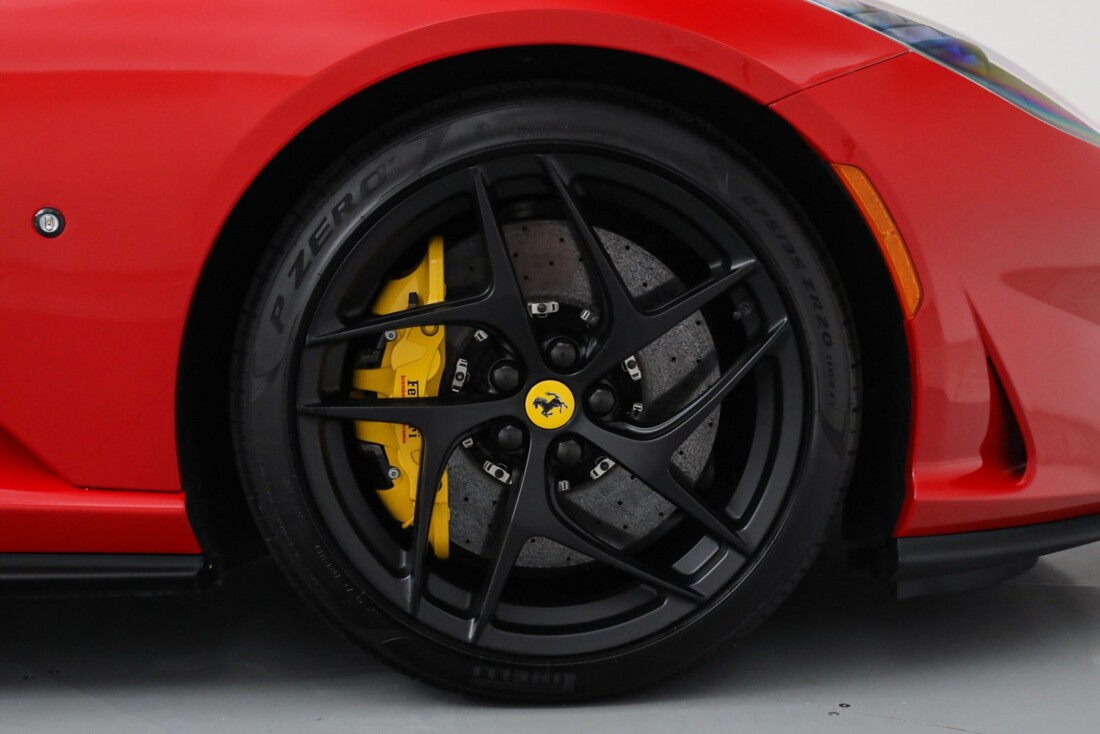 2020 Ferrari 812 Superfast image _61501b450a1281.75560565.jpg