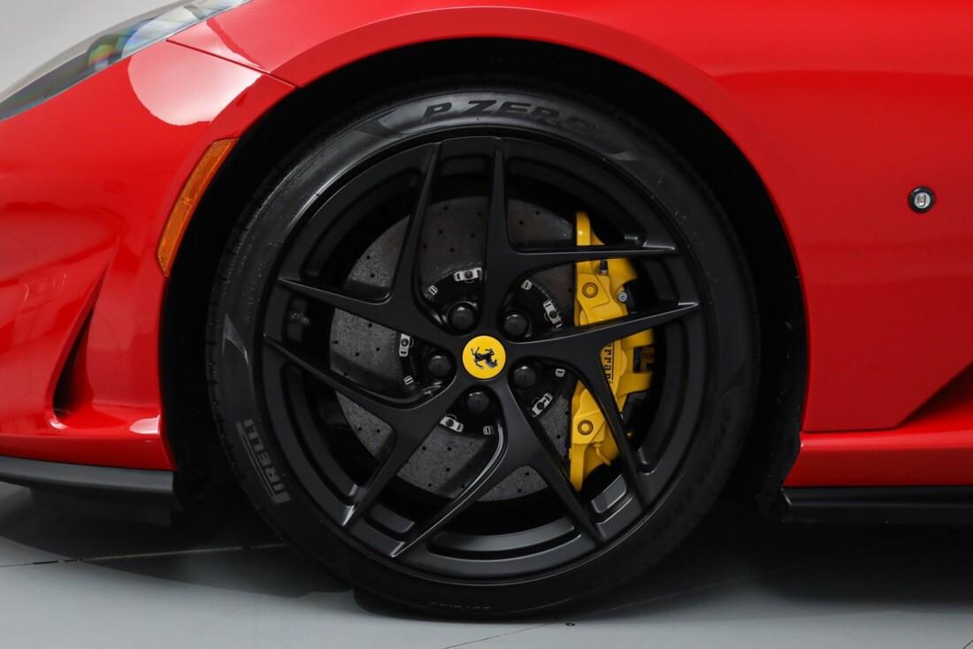 2020 Ferrari 812 Superfast image _61501b46311207.67775470.jpg