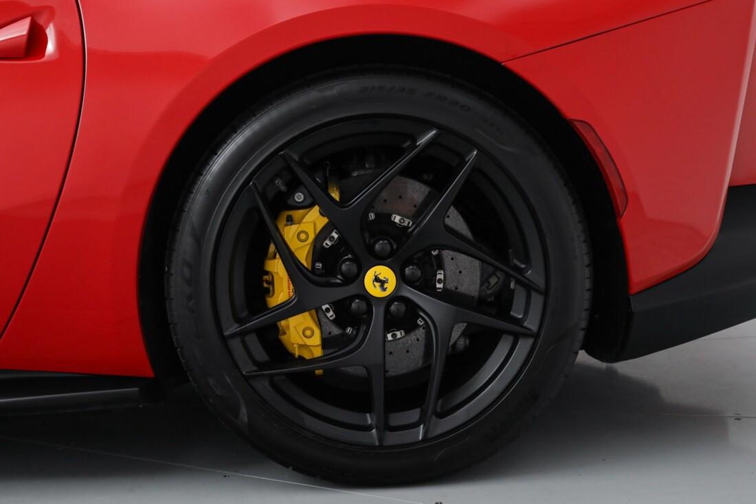 2020 Ferrari 812 Superfast image _61501b46b8b6f3.50056495.jpg