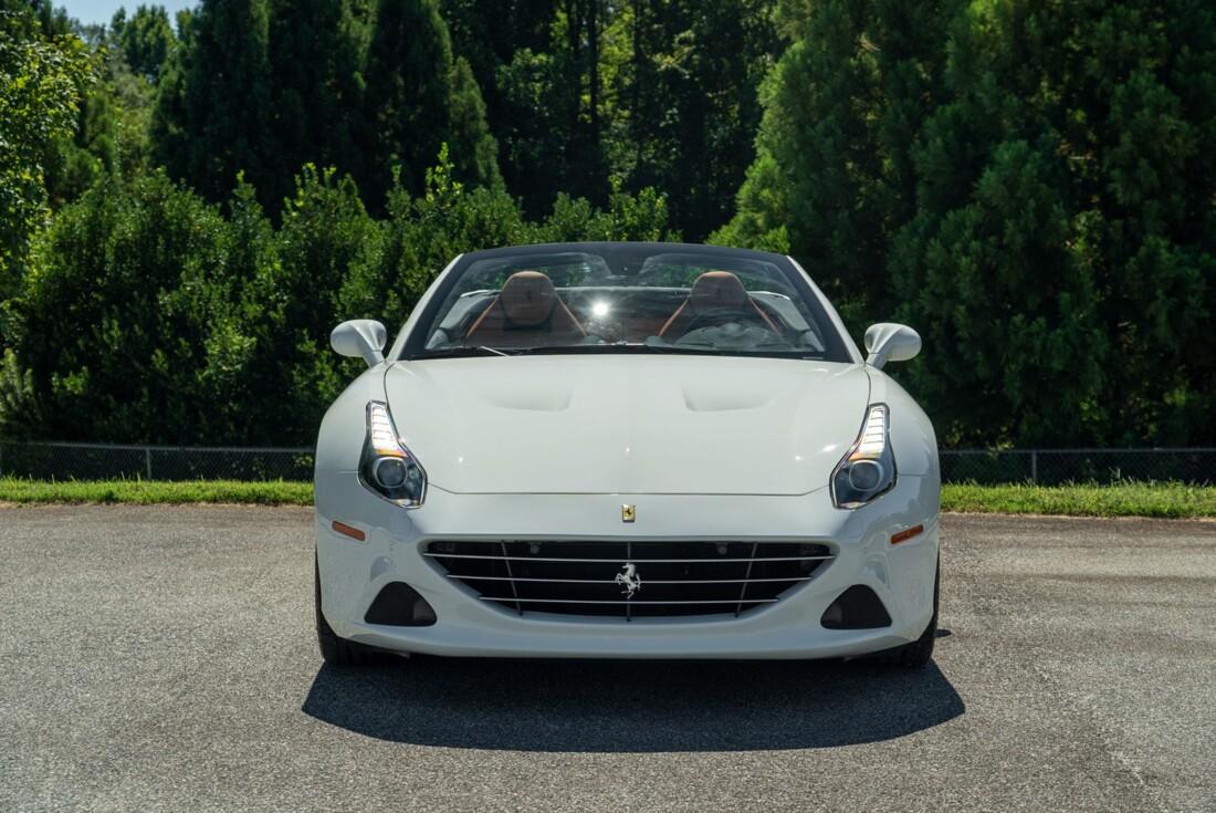 2016 Ferrari  California image _61501b52199674.15302037.jpg