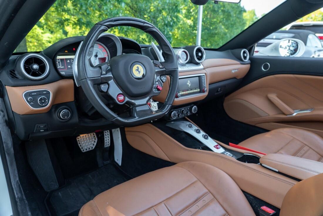 2016 Ferrari  California image _61501b5d817ed5.65488456.jpg