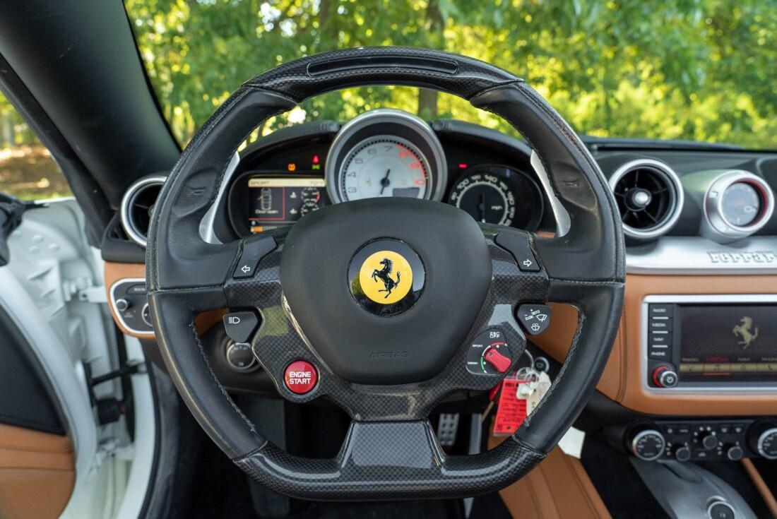 2016 Ferrari  California image _61501b60973347.72781612.jpg