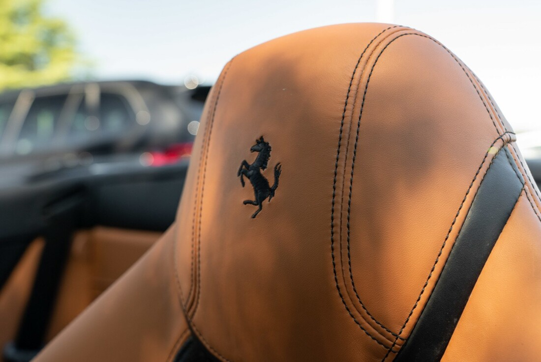 2016 Ferrari  California image _61501b669c3939.30507220.jpg