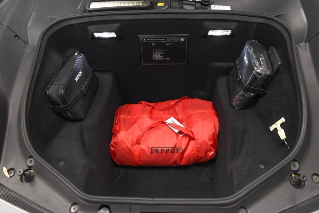 2018 Ferrari 488 Spider image _61501b707814d5.57402311.jpg