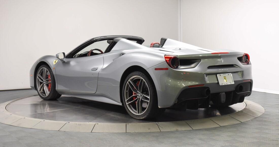 2018 Ferrari 488 Spider image _61501b726f7cb0.38046839.jpg