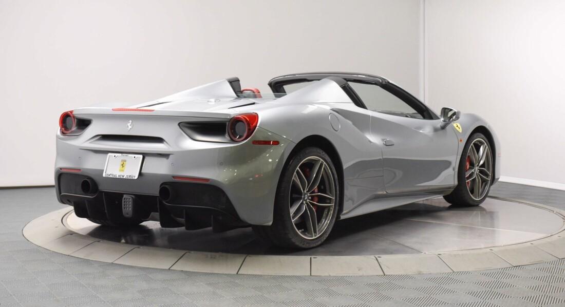 2018 Ferrari 488 Spider image _61501b73afeda3.23904132.jpg