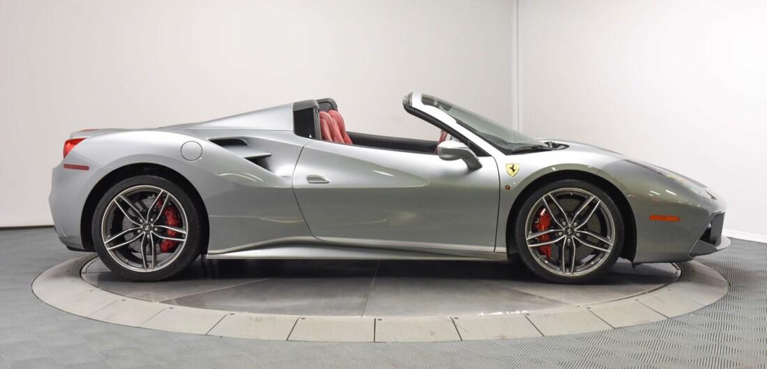 2018 Ferrari 488 Spider image _61501b74546418.53830507.jpg