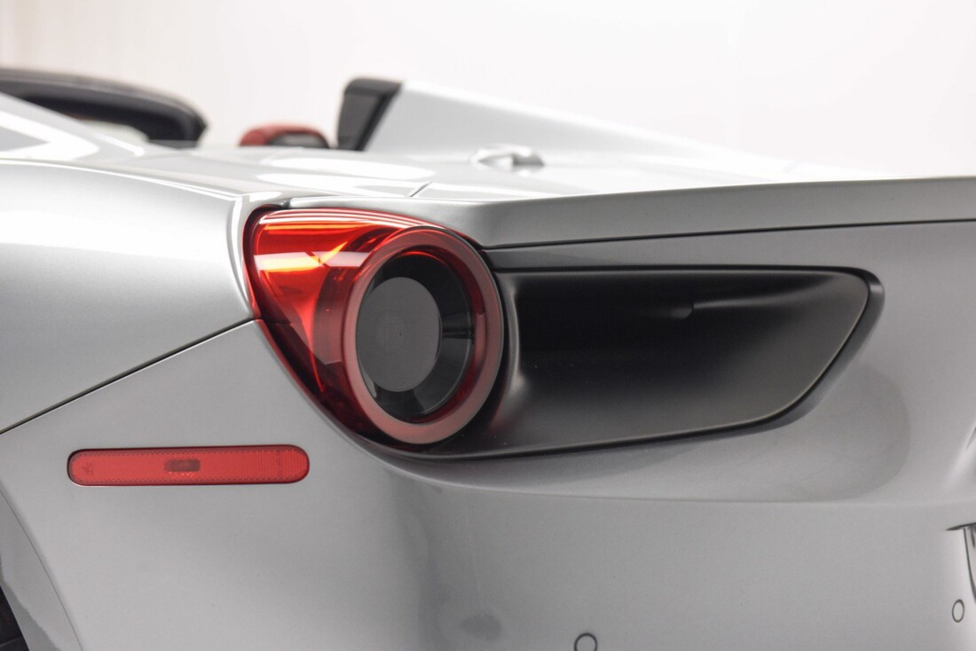 2018 Ferrari 488 Spider image _61501b7659a398.56727708.jpg