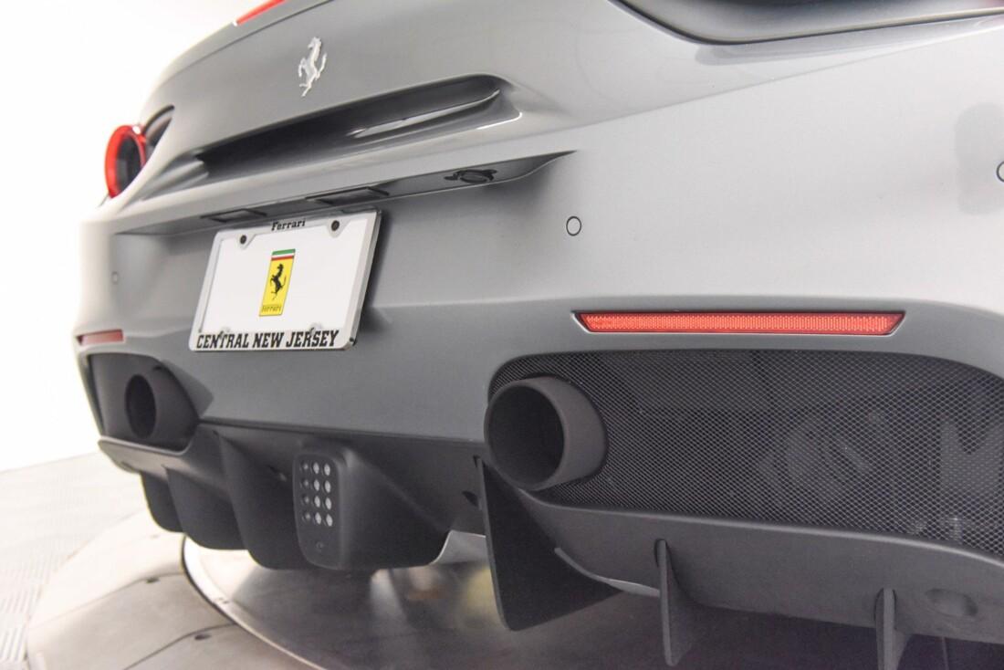 2018 Ferrari 488 Spider image _61501b788160f9.15025955.jpg