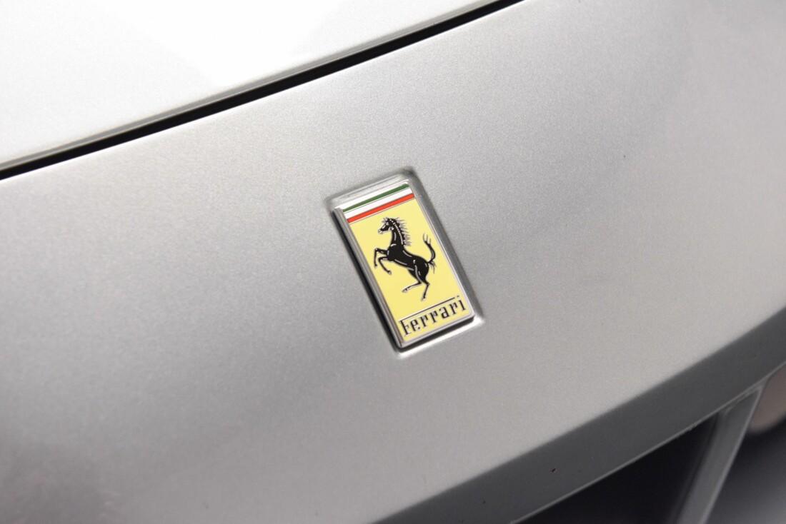 2018 Ferrari 488 Spider image _61501b7ac336f6.10676150.jpg
