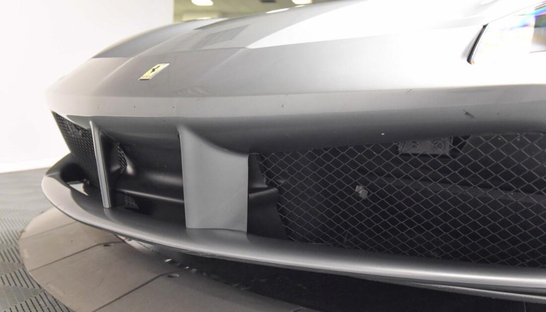 2018 Ferrari 488 Spider image _61501b7b874414.60090675.jpg