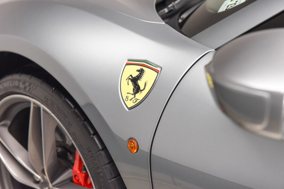 2018 Ferrari 488 Spider image _61501b7cefe000.95441859.jpg