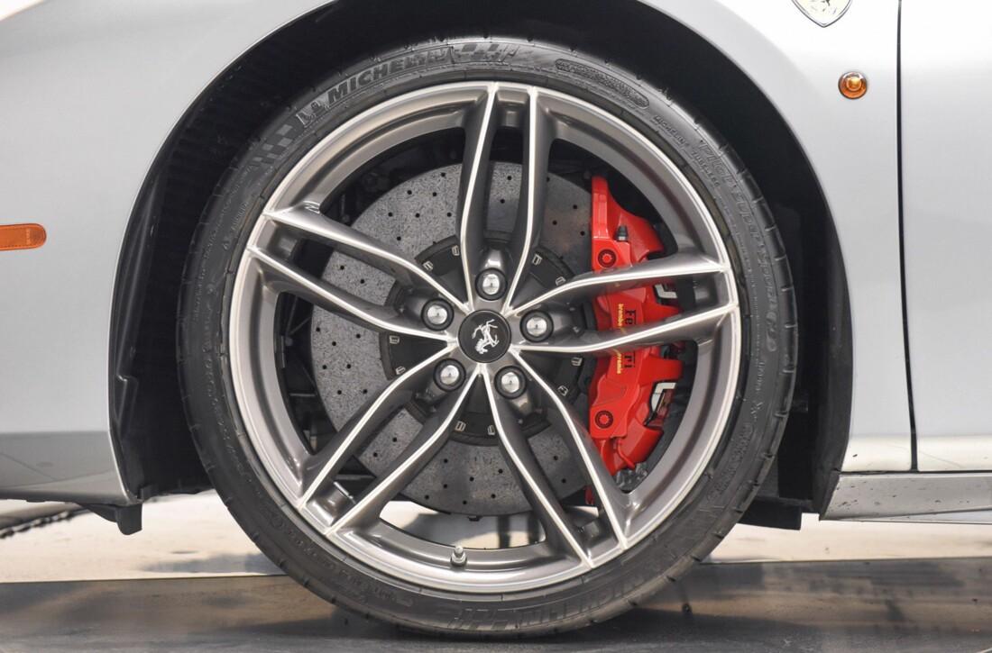 2018 Ferrari 488 Spider image _61501b7e5511b7.43720487.jpg