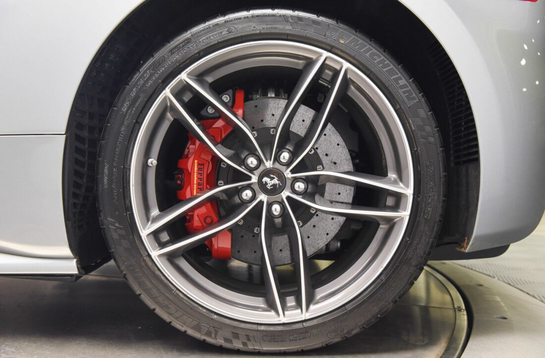 2018 Ferrari 488 Spider image _61501b7f0f7c92.23541416.jpg
