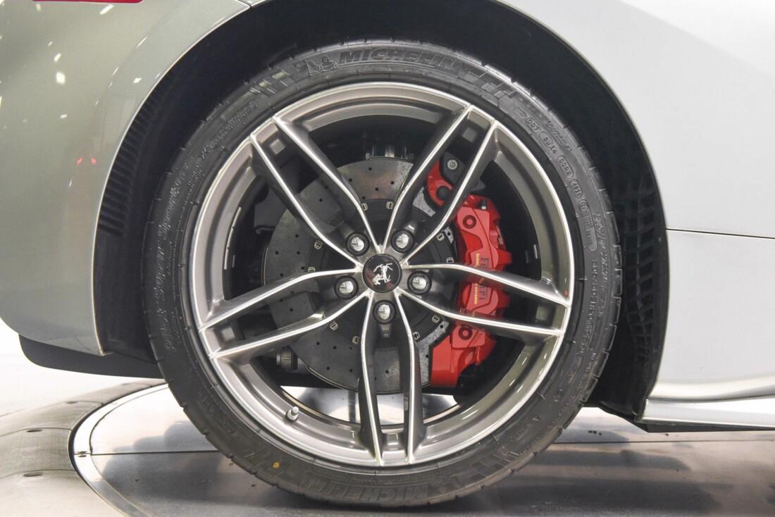 2018 Ferrari 488 Spider image _61501b7fc010c8.78869707.jpg