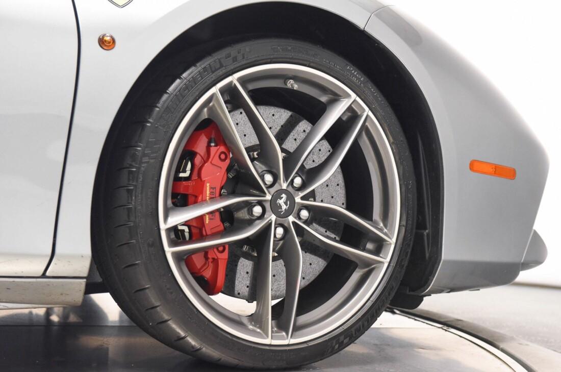 2018 Ferrari 488 Spider image _61501b808a3c95.20157942.jpg