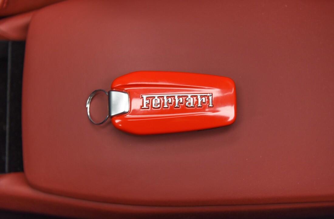 2018 Ferrari 488 Spider image _61501b815924f5.37049862.jpg
