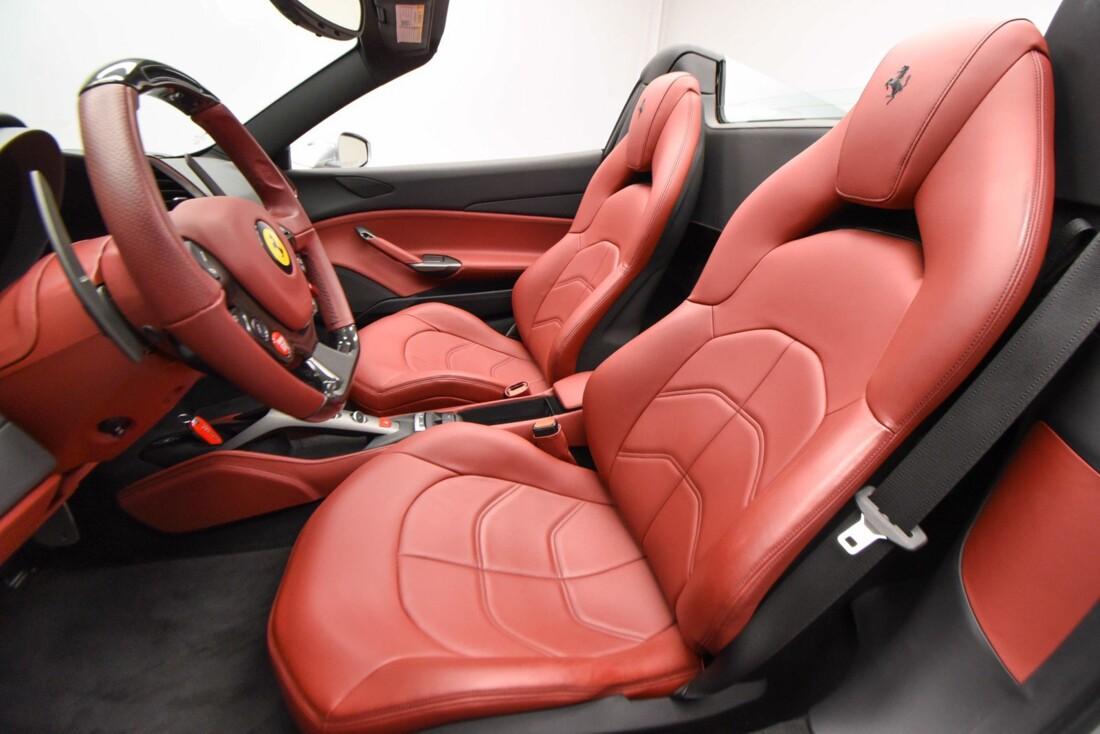 2018 Ferrari 488 Spider image _61501b953f4b38.01277636.jpg