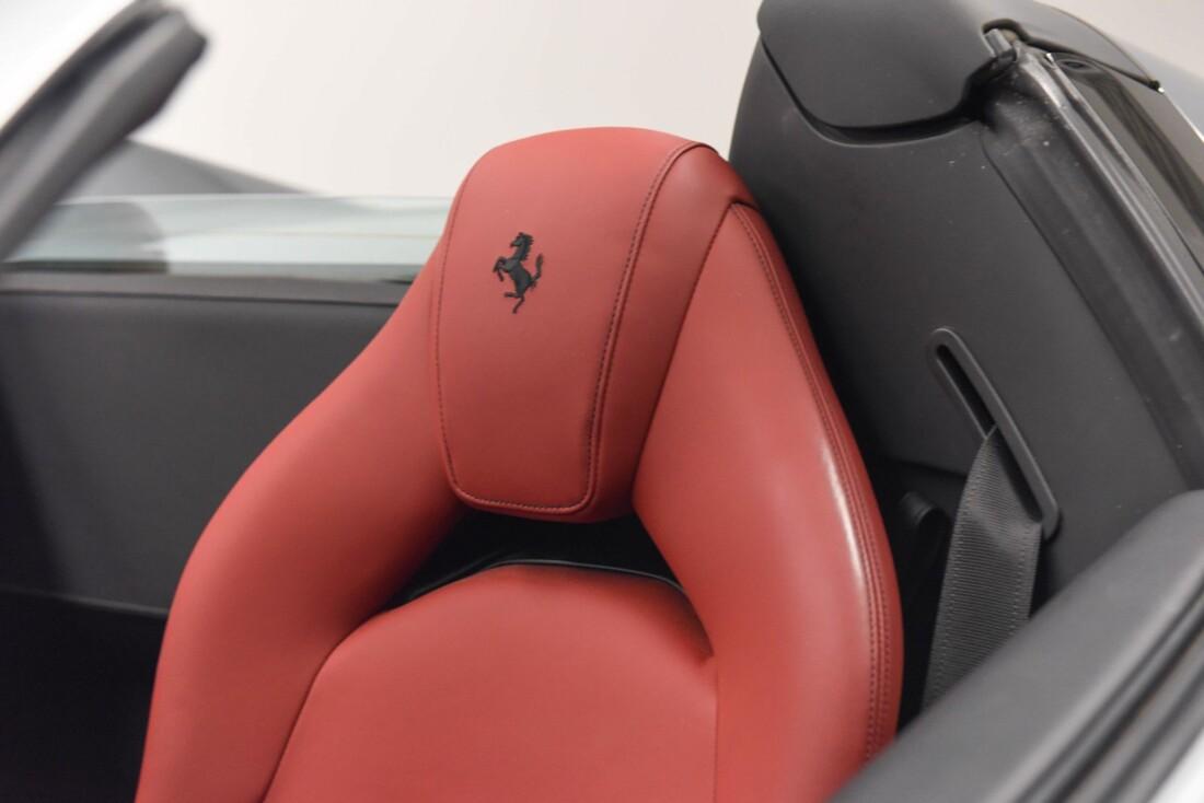 2018 Ferrari 488 Spider image _61501b96b34cb4.00033410.jpg
