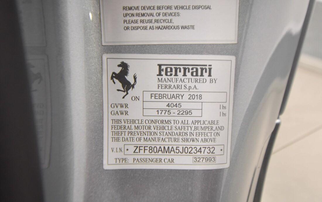 2018 Ferrari 488 Spider image _61501b9921ca18.49342010.jpg