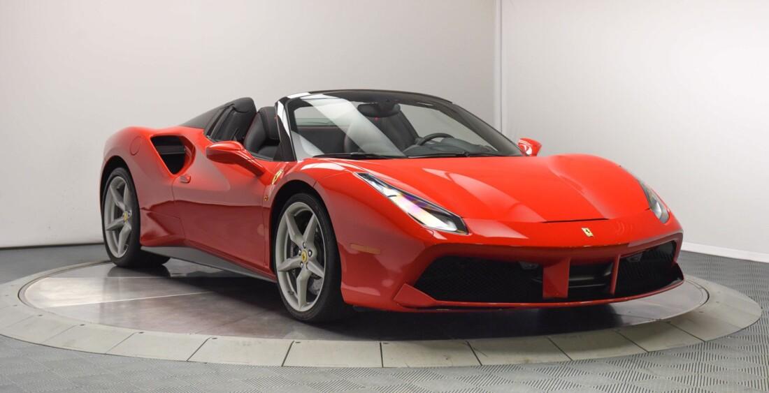 2019 Ferrari 488 Spider image _61501ba022dc24.67759401.jpg
