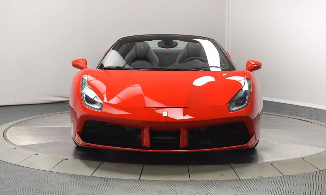 2019 Ferrari 488 Spider image _61501ba0edc382.32102703.jpg